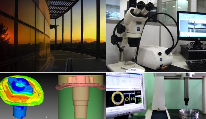 centros tecnologicos