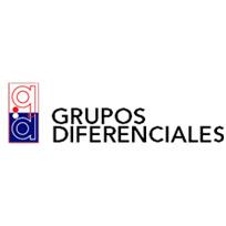 grupos diferenciales